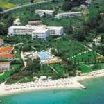 Белоснежные пляжи Греции — Криопиги